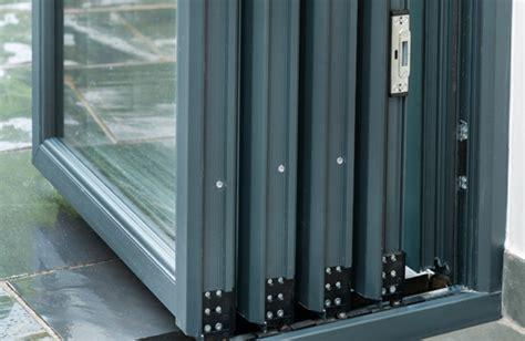 slide swing door slide and swing doors suppliers brighton sussex