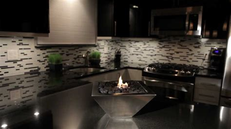 anywhere fireplace ventless fireplaces anywhere fireplace empire model ventless fireplace