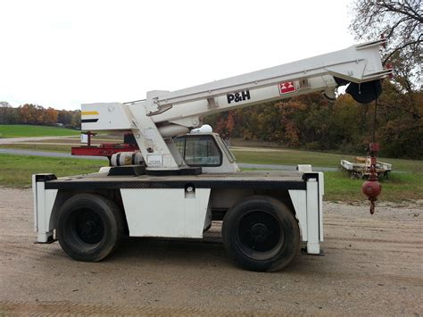 mobile crane for sale affordable machinery used mobile cranes for sale