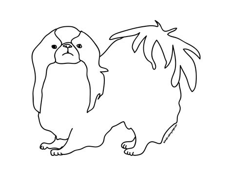Beagle Coloring Pages Beagle Coloring Pages Az Coloring Pages by Beagle Coloring Pages