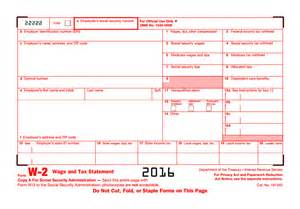 What is a w 2 form turbotax tax tips amp videos