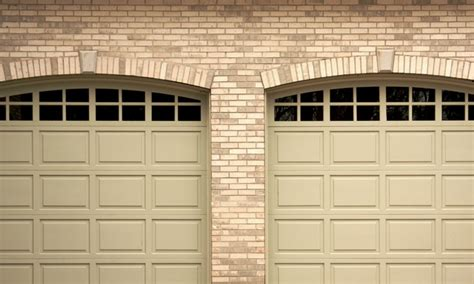 Overhead Garage Door San Antonio Overhead Garage Doors San Antonio Floors Doors Interior Design