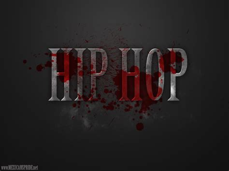 hip hop design wallpaper wallpaper rap 2012