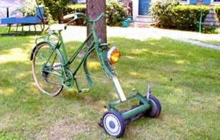 Garage Design Tool reubens lawn care how to buy a riding lawn mower