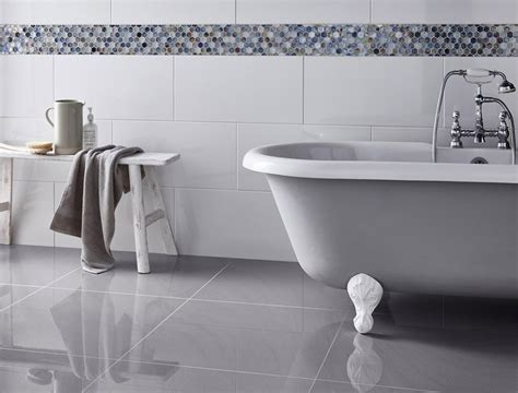 Bathroom Wall And Floor Tiles by Dimensions Tiles And Bathrooms Ceramic Tiles And