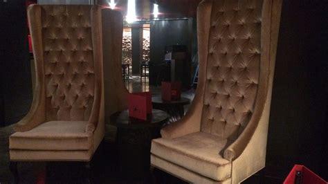the crimson room the crimson room a new lounge to open in larimer square eater denver