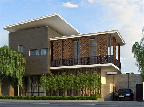 Desain Dapur Kontemporer | gambar desain interior rumah kontemporer modern desain
