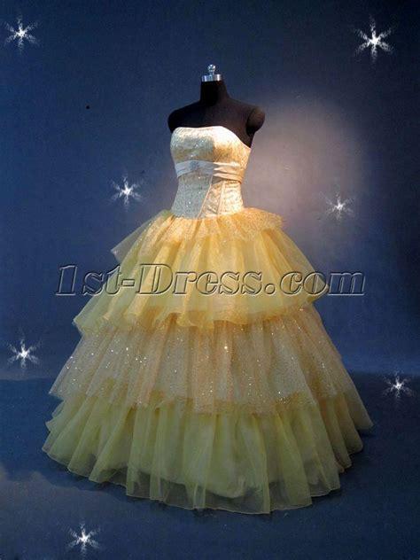 Wedding Ceremony Length by Meufuturocantinho 2 In 1 Plus Length Wedding Ceremony Dresses