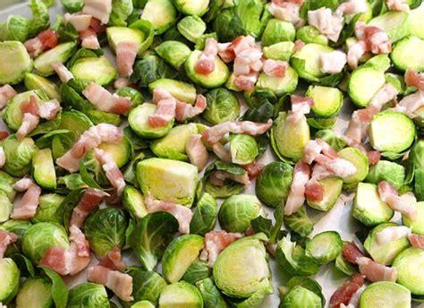ina garten brussel sprouts pancetta ina garten brussel sprouts pancetta balsamic roasted