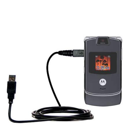 motorola razr charger unique gomadic 4 port intelligent compact ac home wall