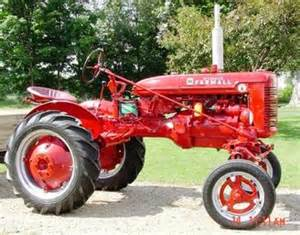 1950 farmall m tractor specifications related keywords