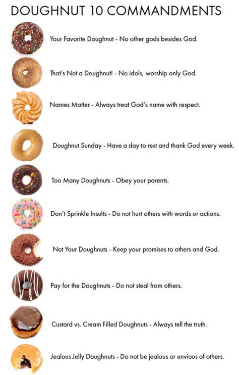 free name generator children s ministry deals free doughnuts 10 commandments printable children s