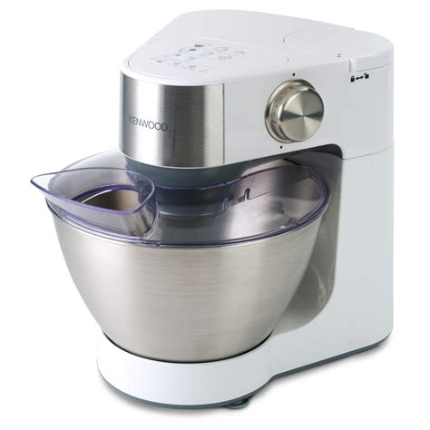 macchina da cucina kenwood recensione kenwood km242 prospero kitchen machine