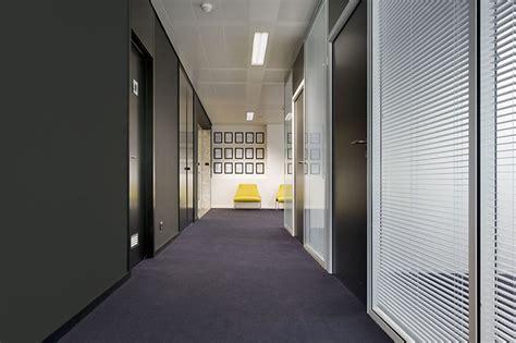 bureau d architecture d int駻ieur bureau d architecture d int 233 rieur ensemble associ 233 s