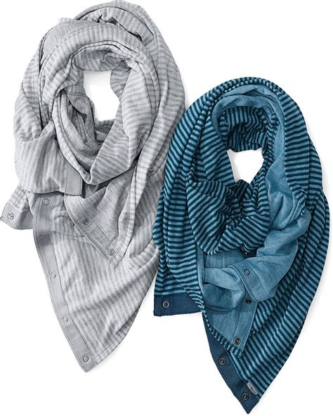 revers atility knit convertible scarf wincing that the
