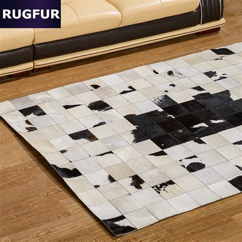 Skin Rug Price by Buy Wholesale Cow Skin Rug From China Cow Skin Rug