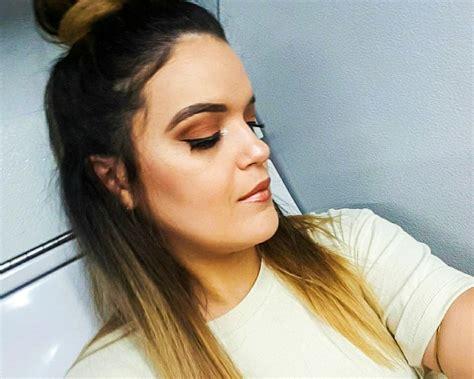 hair and makeup western sydney makeup artist courses western sydney fay blog