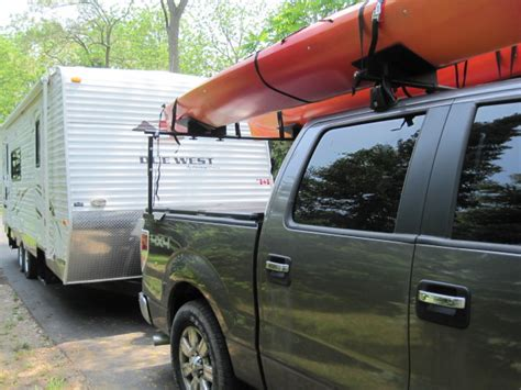 review oakorchard canoe truck racks review oakorchard canoe truck racks 17 best ideas about