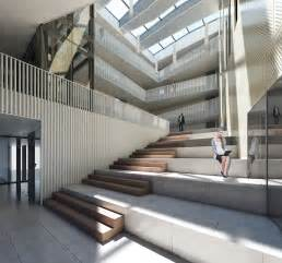 Atrium Foyer atrium foyer design search atrium architecture