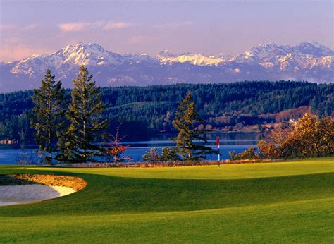 the home course seattle a list