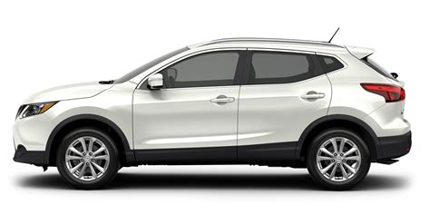 nissan sport 2018 new and used nissan rogue prices photos reviews specs the