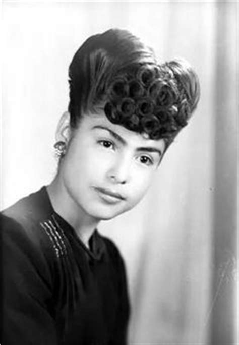 pachuco hairstyle pachuco steeze on pinterest zoot suits mexican dresses