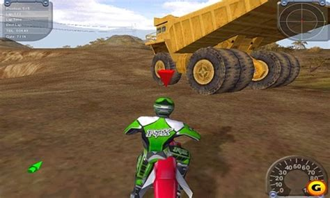 download motocross madness 2 full version motocross madness 2 pc game full version free download