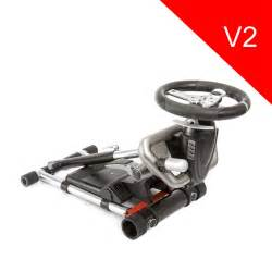 Steering Wheel Stand For Xbox 360 Xbox 360 Steering Wheel Mount Xbox Free Engine Image For