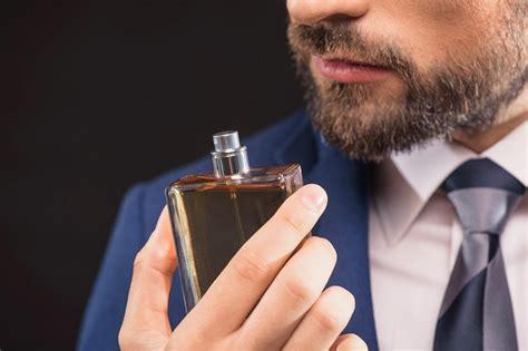 Parfum Pria Terbaik Dan Tahan Lama 5 parfum pria dengan wangi tahan lama dan paling disukai