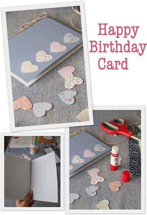 Gift Card Manufacturing - 143 best images about gift wrap and cards on pinterest