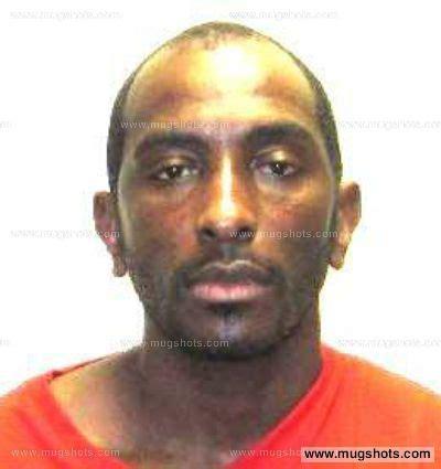 Washington Parish Arrest Records Cuarry Jermaine Fortenberry Mugshot Cuarry Jermaine Fortenberry Arrest Washington