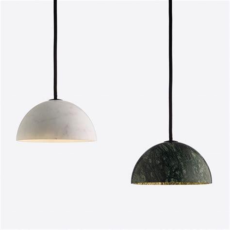 Scandinavian Pendant Lighting 25 Best Ideas About Scandinavian Pendant Lighting On Pinterest Interior Lighting