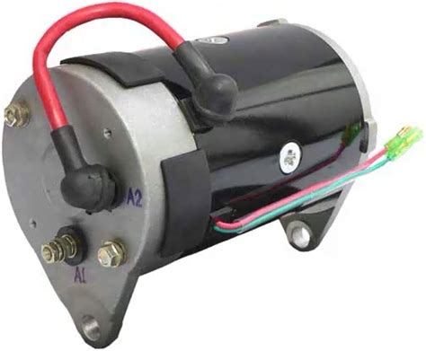 36 volt club car ds wiring diagram get free image about