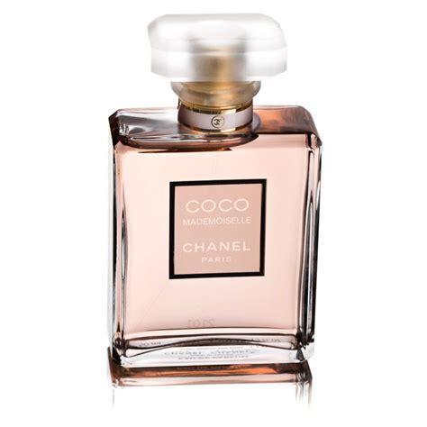 Chanel Coco Mademoiselle Edp chanel coco mademoiselle edp 50ml 899 25 dkk