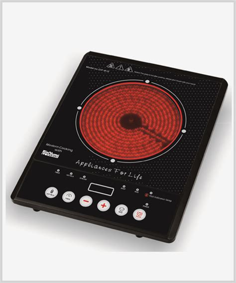 induction cooker vs infrared induction cooker vs infrared 28 images new product induction cooker vs ceramic infrared