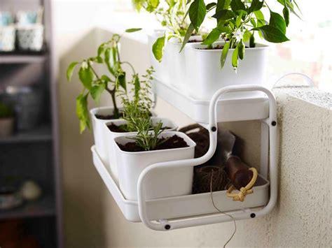 wall planters ikea ikea s new range is wonderfully stylish and still