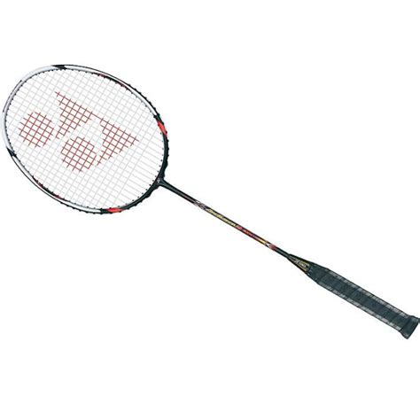 Raket Badminton Yonex Arcsaber Omega Original dan racket yonex seotoolnet