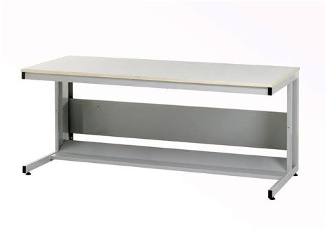 cantilever bench buy stainless steel cantilever bench free delivery