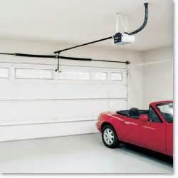 garage door opens advantages of garage door opener door styles