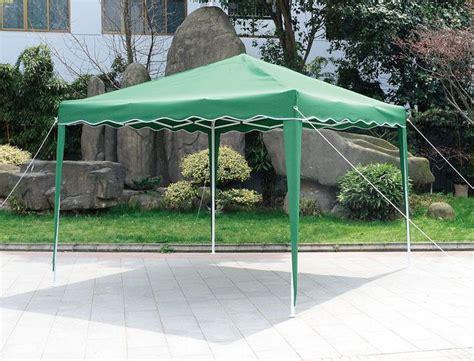 gazebo pieghevoli usati pieghevoli di alta qualit 224 usato gazebo per la vendita