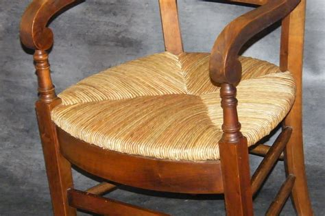 Rempaillage Chaise Prix by Rempaillage De Chaise Uprod