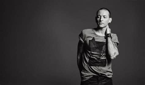Kaos Musik Chester Bennington Linkin Park Kaos Original Gildan Cs07 my immortal chester bennington astoldbynirika
