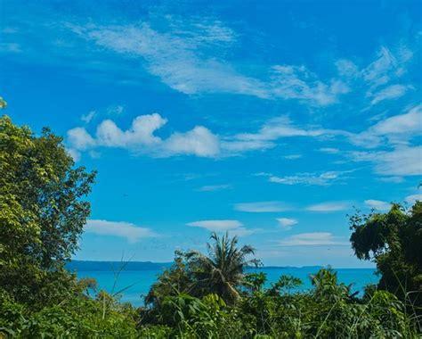 koh mak cottage sea view resort koh mak ko mak tha 239 lande voir les