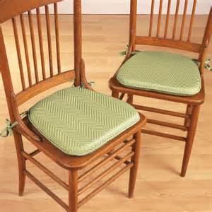 kmart kitchen chair pads search