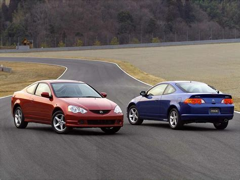 2006 acura rsx review 2006 acura rsx type s review cnet s review