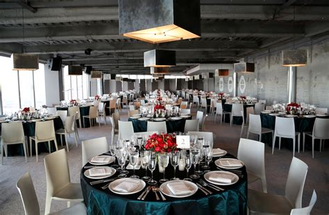 event design companies nyc bryan johnson design events and interior design company