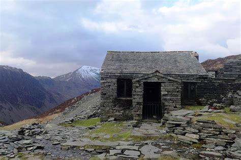Of Cumbria Mba by Grough Soulless And Unwelcoming No More Dubs Hut Re