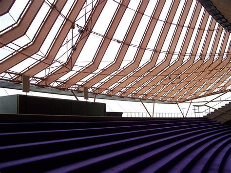 interior sydney opera house sydney opera house interior by beautifulartisabang on deviantart
