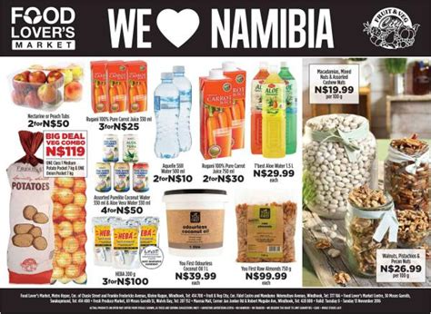 fruit 7 veg city fruit veg city namibia 8 november 13 november 2016
