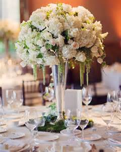 ideas for wedding table centerpieces uk wedding centrepieces ideas table centrepieces for weddings